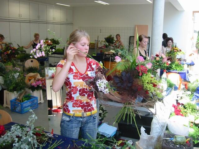 Bsz Regensburg berufsschule florist