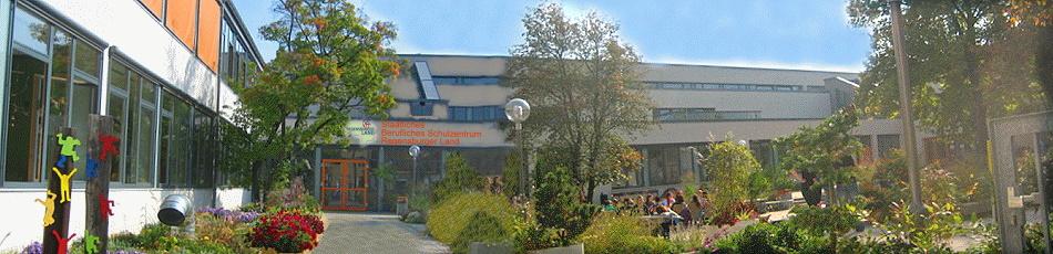 Bsz Regensburg organisation