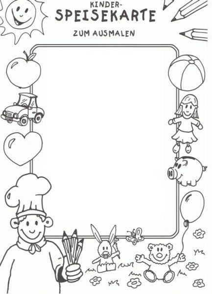 Kindergeburtstag Einladung Vorlage Word Mit Tolle Einladungen Gestaltung